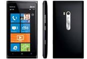 NOKIA Cell Phone/Smart Phone 929